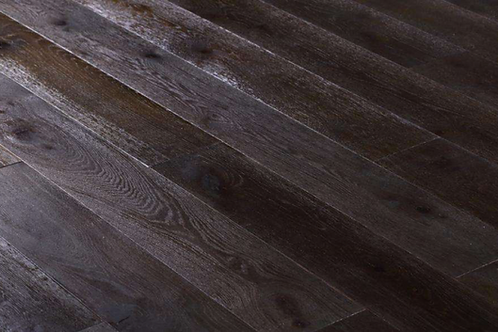 Dark Oak 190mm x 15mm
