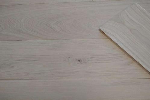 White Oak 242mm x 15mm