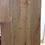Thumbnail: Antique Aged Grey Oak 220mm x 15mm