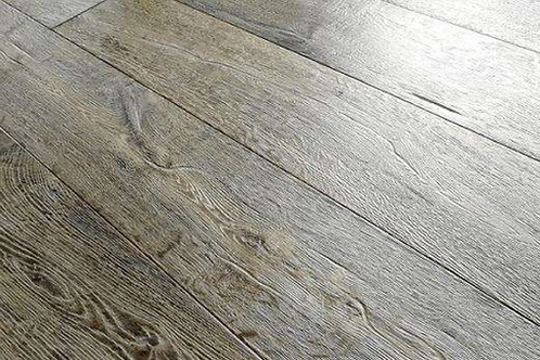 Heritage Salvaged Oak 220mm x 15mm