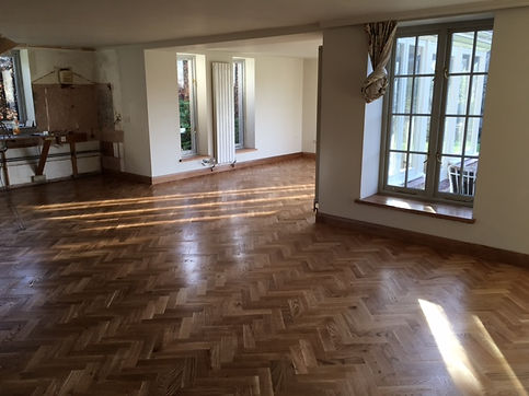 Solid Traditional Parquet.jpg
