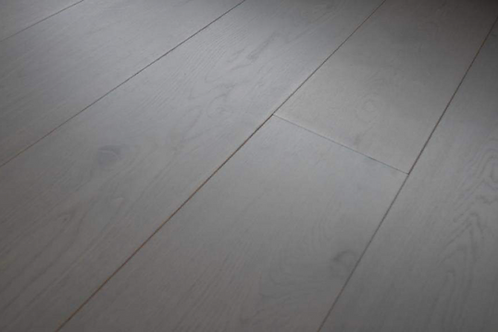 Slate Grey Oak 242mm x 15mm
