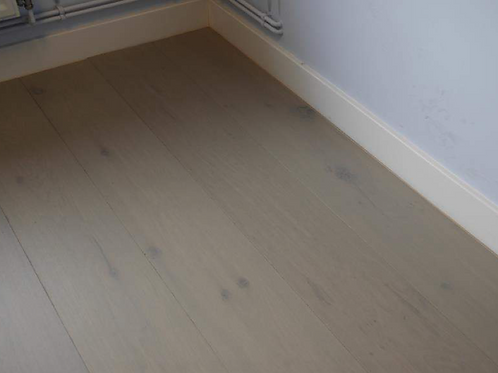 Pebble Grey Oak 242mm x 15mm