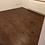 Thumbnail: Polished Oak Flooring 190mm x 15mm