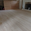 Thumbnail: Unfinished Oak Flooring 220mm x 14mm