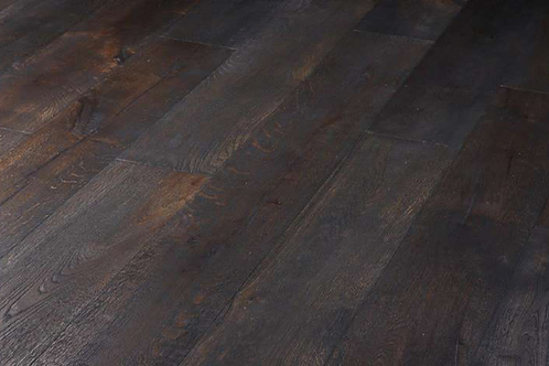 Antique Tudor Oak Flooring 190mm x 15mm