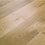 Thumbnail: Natural Oak 190mm x 14mm
