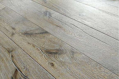 Heritage Boathouse Oak 220mm x 15mm