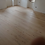 Thumbnail: Unfinished Oak Flooring 220mm x 15mm