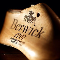 berwick_1707.jpg
