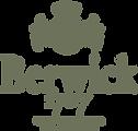 berwick_logo.png