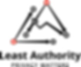 LeastAuthority_Logo_RGB.png