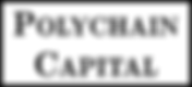polychain-capital__27177.png
