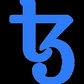tezos-xtz-logo.png