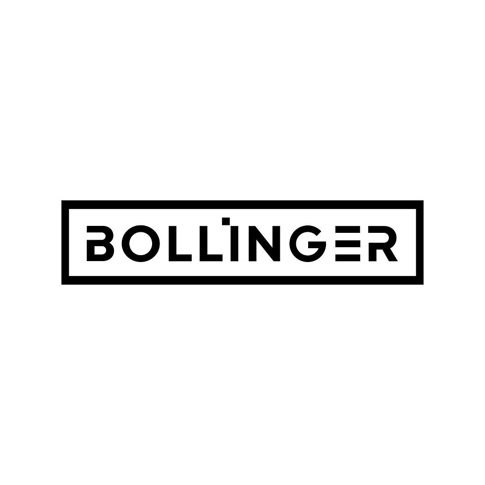 bollinger black font.png