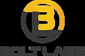Bolt-logo-color.png