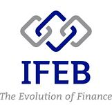 IFEB.png