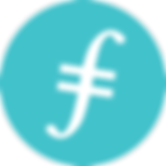 filecoin-fil-logo.png