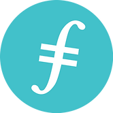 filecoin-fil-logo.png