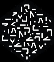 numeraire-nmr-logo-51D5229A20-seeklogo.c