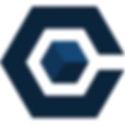core-scientific-squarelogo-1537330853812