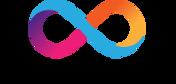 logo-dark-text.png