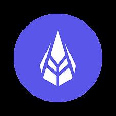 Defidollar Logo Symbol.png