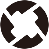 0x-zrx-logo.png