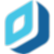 StakerDao_Button_Icon_Color.png