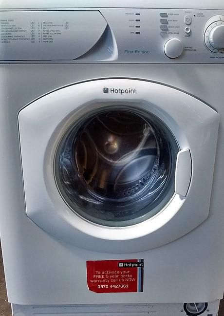 Washing machine_edited.jpg