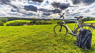 bike-2756269_960_720.jpg