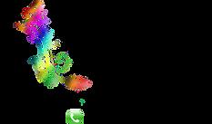 logo + adressepng.png