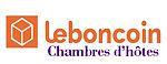 logo-leboncoin.jpg