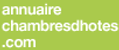 annuaire-chambres-d-hotes-1.png