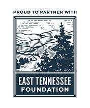 eastnfoundation-partner-WEB.jpg