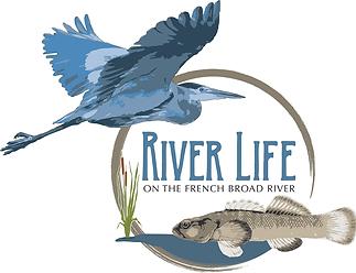 River_Life_Logo_Final_Master (1).tif