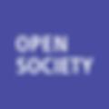 ORXPZjOn_400x400.png