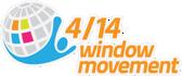 414_logo_70.png