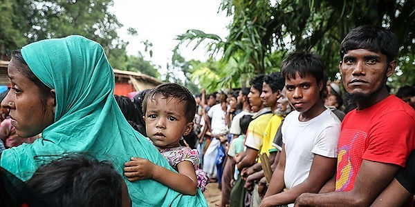 Rohingya_displaced_Muslims_010.jpg