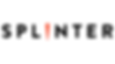 splinter-vector-logo.png