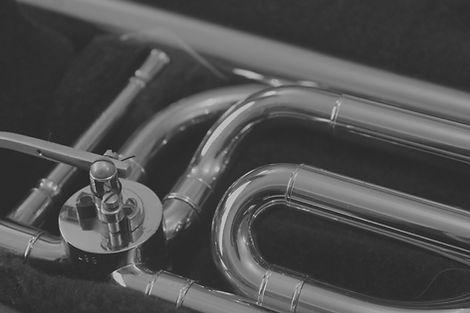 Trombone%20in%20its%20case_edited.jpg