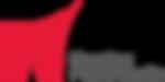 Houston_Public_Media_Logo.png