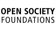 open-society-foundations-vector-logo.png