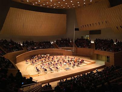 Concert_hall_of_Shanghai_Symphony_Hall_(