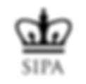 SIPA-logo-blk-wht.png