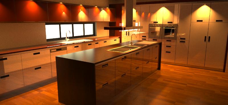 high gloss modern kitchen2_edited