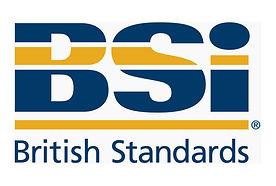 bs-standart.jpg