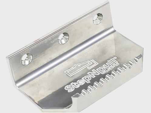 STEPNPULL® 開門神器 | 銀色