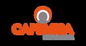 logo_capemisa.png