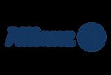 allianz-logo_1_1.png